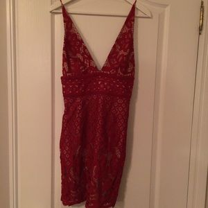 Urban Outfitters Dresses - Stylestalker dress